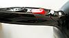 Фен для волос MOZER MZ-4990!Акция, фото 3