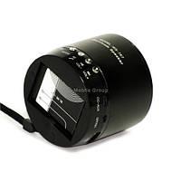 Беспроводная портативная колонка WSTER WS-767 Wireless speaker Bluetooth!Акция