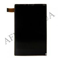 Дисплей (LCD) Asus ME173x Memo Pad HD7 Amazon Kingle Fire HD7 (K00B)Amazon Kindle Fire7 с разъем