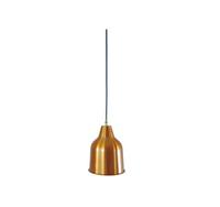 Лампа инфракрасная Metalcarelli 9512A