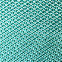 Сетка антимоскитная RO-120 Mosquito белая/зеленая (1,2*50м)
