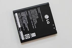 Аккумулятор BL-49KH для LG Optimus LTE P930, SU640, LU6200