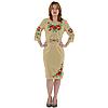Українські сукні - Соломія, фото 3
