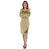 Українські сукні - Соломія, фото 4