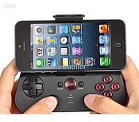 Джойстик ipega PG-9017 Bluetooth V3.0 для смартфона!Акция