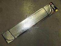 Шторка солнцезащитная (HG-002S150) размер 150*80 см. <ДК>
