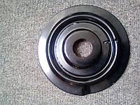 Опора пружины передней (тарелка) Фиат Дукато / Fiat Ducato