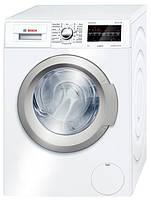 Стиральная машина Bosch WAT24441
