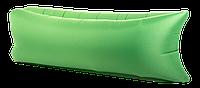 Надувной лежак (Ламзак)