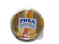 Приправа для рыбы грузинская