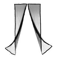 Шторы, антимоскитные сетки