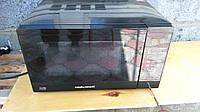Микроволновая печь Morphy richards 20л с грилем для дачи из Англии