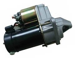 Стартер ВАЗ 2101 - 2107 Нива 2121 Elprom Elhovo