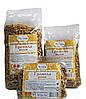 Гранола классическая ТМ Oats Honey  250 грамм