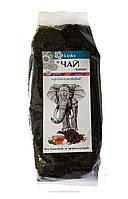 """Чай черный средний лист """"Lanka"""" 100 грамм, фото 1"""