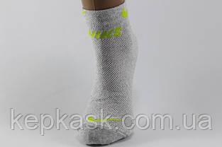Женские носки Nike спорт, фото 3