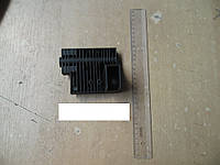 Суппорт жолоба левый Primus І25-120