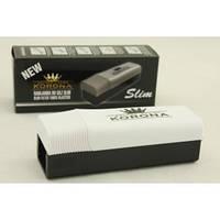 Машинка для набивки сигаретных гильз Slim Korona