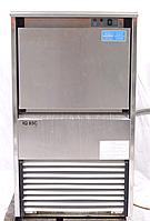 Льдогенератор гранулированного льда ITV Ice Queen 85C б/у, фото 1