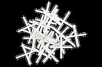 Крестики дистанционные Topex 2,5 мм, 150 шт.