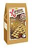 """Песочное печенье с кокосом """"Стевиясан"""" (300 грамм)"""