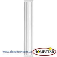 Пилястра Homestar HP15