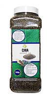Чиа семена, высший сорт 700 грамм