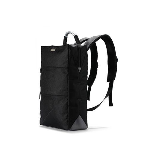 Рюкзак REMAX Double-525 Black