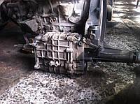 Коробка переключения передач 5 стьупенчатая ГАЗель ГАЗ КПП