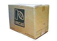 Масло какао опт (коробка 25 кг)