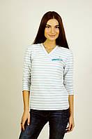 Реглан свитшот женский, итальянская ткань!, фото 1