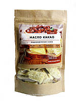 Масло какао