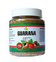 Гуарана - Жидкий каштан в порошке