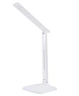 Настольная лампа LED Lux SP106