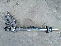 skoda fabia 2002 рулевая рейка
