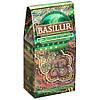"Чай зеленый с мятой ""Марокканская мята"" Basilur"