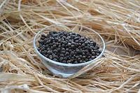 Перец черный горошком
