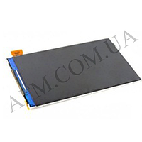 Дисплей (LCD) Samsung G313F Galaxy Ace 4 LTE/  G313HN/  G313HU