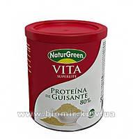 Протеин растительный органический