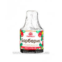 Барбарис ароматизатор 5 мл
