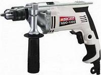 Дрель ударная Югра  ИД -1200