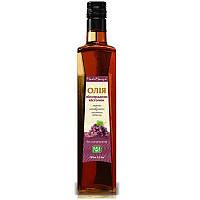 Масло виноградных косточек 0,2п