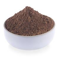 Какао порошок алкализованый ОПТОМ