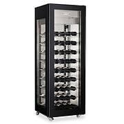 Винный холодильник WKNR400 GGM gastro (Германия)