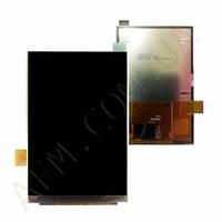 Дисплей (LCD) Sony ST21i