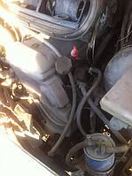 Двигатель 2.5 tdi turbo Ивеко Фиат