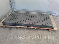 Плита System 16* 2000х1000 (12мм)