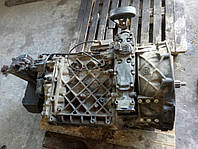 Коробка передач ZF 16S151 IT 13.80-0.84