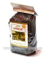 """Азерчай """"Букет"""" черный чай 100 грамм"""
