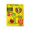 Натуральные конфеты яблочно-айвовые Bob Snail